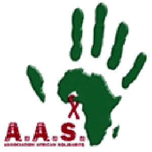 Association African Solidarité