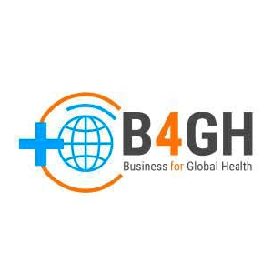 B4GH Plateforme Business for Global Health