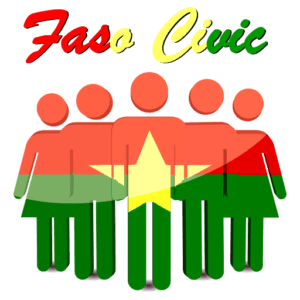 Association Faso Civic